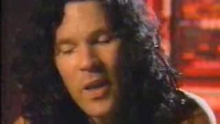 Love/Hate - Metal XS 1990