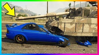 10 ANNOYING Things That Every GTA Online Player Absolutely Hates!