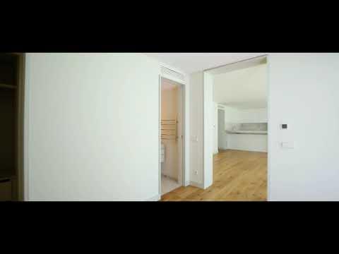 PF21200, Apartamento T2, Lisboa