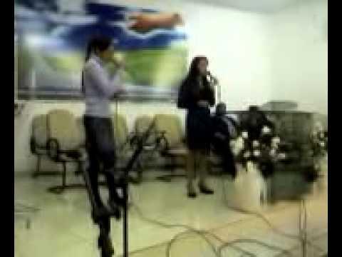 Música Ana e Penina