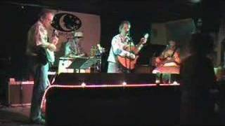 Ragtop Day by Jimmy Buffett played live by Sons of Sons