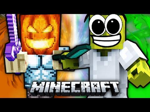 Minecraft Spielen Deutsch Minecraft Hyperion Spielen Bild - Minecraft hyperion spielen