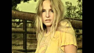 Lissie- Games People Play