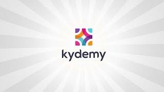 Vídeo de Kydemy