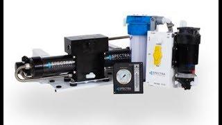 Intro   Marine Water Maker