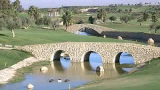 preview picture of video 'Venta Bungalow en Algorfa, La finca golf 99000 eur'