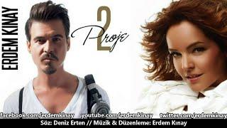 Erdem Kınay Ft. Bengü - KOLAY GELSİN ( Official Audio )