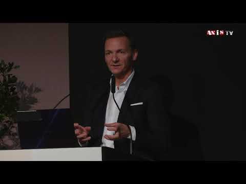 Vidéo TESNIÈRE Antoine : Simulation en santé et apprentissage