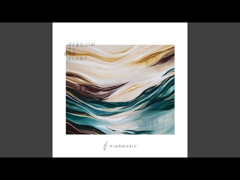 Video: CD - PiarMusic - Nebojím sa byť slabý