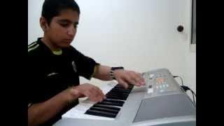 تحميل اغاني عزف موسيقى فيلم أبو علي - عمرو اسماعيل MP3