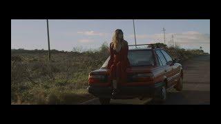 Diamond Thug   Sapphire ( Official Music Video )