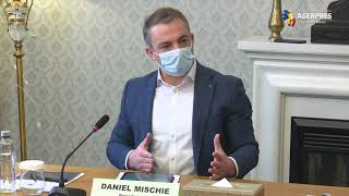 Mischie (HORA): Industria turismului trebuie să beneficieze de despăgubiri în regim de urgenţă, altfel nu vom mai exista