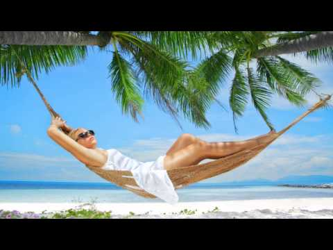 3 HOURS Relaxing Music | Ambient Chillout | Balearic Summer Time – Session by Jjos