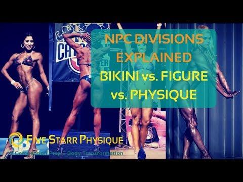 Tous les exercices sur les muscles pectoraux avec les haltères