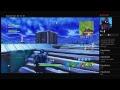 Download Video AbdiK-s3's Live PS4 Broadcast