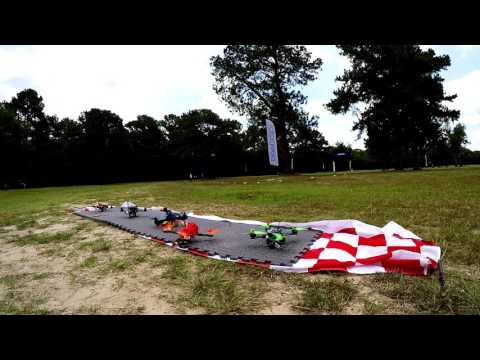 fpv-racing-for-beginners