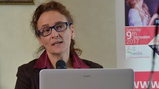 Part 1 - Dr. Miriam Sciberras Press Conference on the Maltese Embryo Protection Act