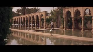 Faudel & Mohammed Assaf - Rani (Duet) - coming soon | فضيل ومحمد عساف  - كليب راني - قريباً