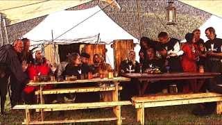 Popular Leonardo da Vinci & Last Supper videos