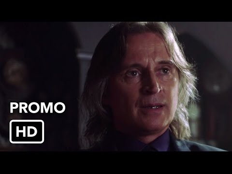 Once Upon A Time 5.10 (Preview)