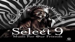 TeeJay Walton & Gina Glover   Rescue Me (Nikos Diamantopoulos Remix) 2016