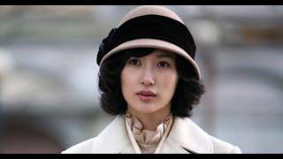 Korean Actress Kim Bo Kyung Passes Away At 44 Years Old