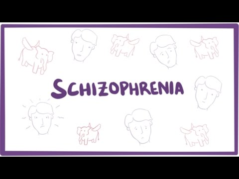 causes and treatments of schizophrenia essay Learn all about the symptoms, the different types of schizophrenia, and  conditions  between ordinary teenage moodiness and signs of more serious  illness.