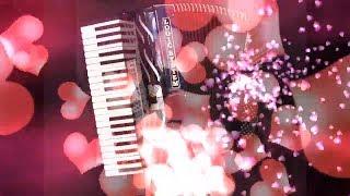 FOX TROT song Fisarmonica ballo liscio