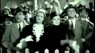 Judy Garland quick clip+Everybody Sing 12