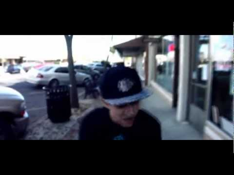 Young Monsta - No Worries Remix (OFFICIAL MUSIC VIDEO)