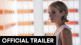 Trailer of Allegiant (2016)