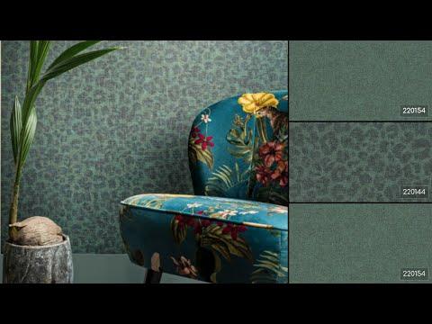 Видео BN Panthera