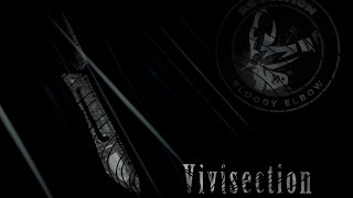 The MMA Vivisection - Bellator 175: Rampage vs. King Mo 2 picks, odds, & analysis