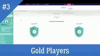 Best Website to Buy FIFA Coins