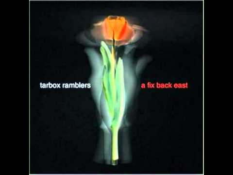 Ashes to Ashes (Song) by Tarbox Ramblers