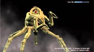 Мод на броню и меч Арториаса(Dark Souks2)