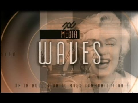 Intro To Mass Communication Mp3
