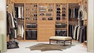 California Closets Bedrooms | California Closets Of Texas  | Custom Home Organization