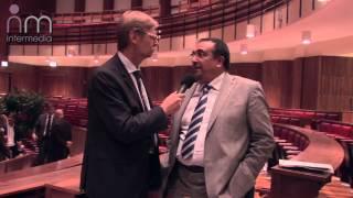 Intermediachannel intervista Dr. Consoli 25.09.2012