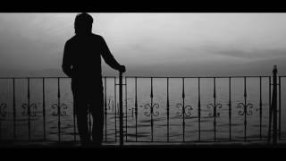 اغاني حصرية مهدى بكوش رد اعتبار Cover 2017 تحميل MP3