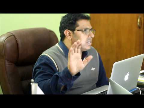 Benefits of Lead Auditor Qualification - YouTube