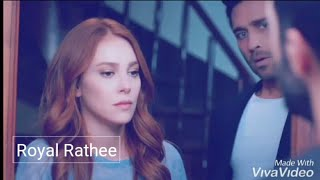 armaan turkish drama hindi songs - TH-Clip