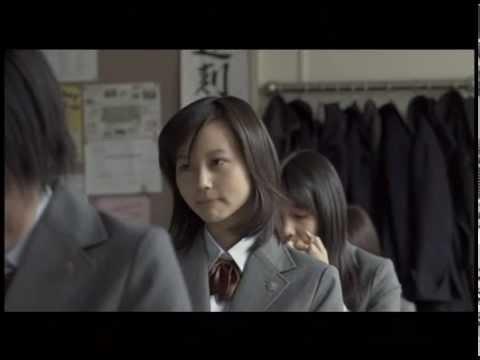 3月9日 (ドラマ「1リットルの涙...