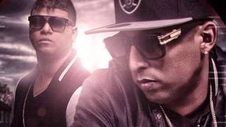 Amaneció Conmigo - Farruko Ft Ñengo Flow New Reggaeton 2014