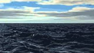 FRANK SINATRA       How Deep Is The Ocean