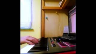 Video Spitfire Soft Piano - Improvisation