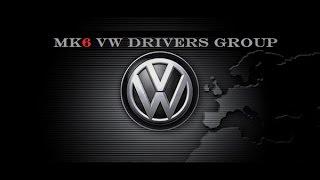 mk6 golf r stage 2 dyno - मुफ्त ऑनलाइन