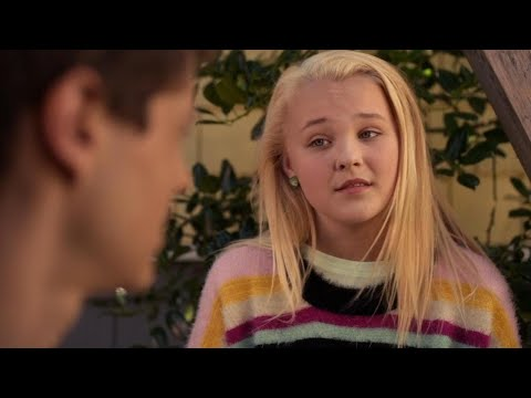 JoJo Siwa Ditches Her Signature Bows in 'Blurt' -- Get a First Look!