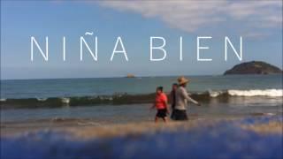 Niña Bien   Little Jesus (Río Salvaje)