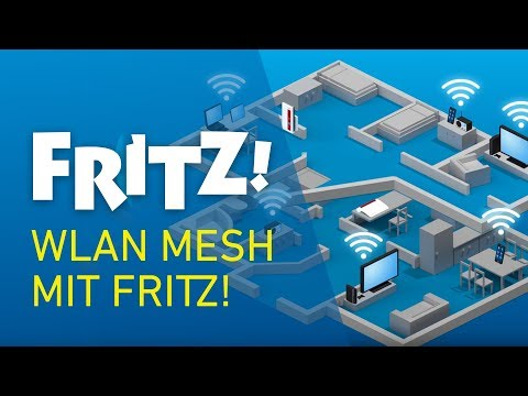 avm fritz mesh set wlan system wlan repeater. Black Bedroom Furniture Sets. Home Design Ideas